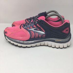 Women's BROOKS GLYCERIN 11 DNA Running